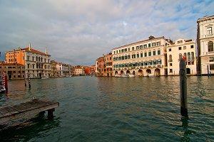 Venice 615.jpg