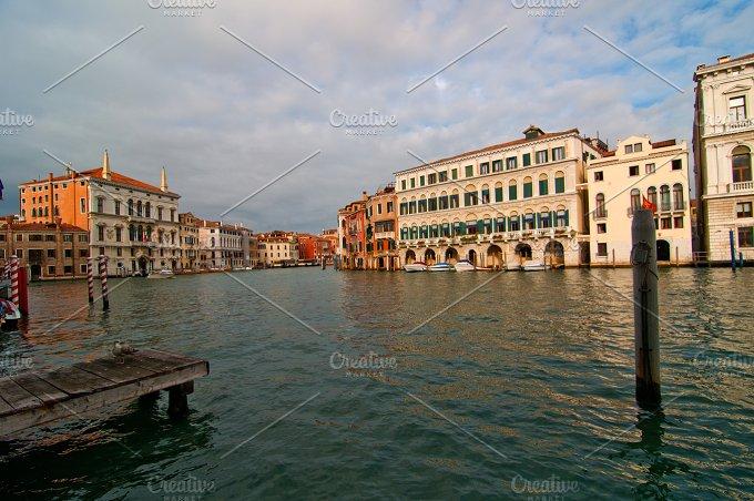 Venice 615.jpg - Holidays