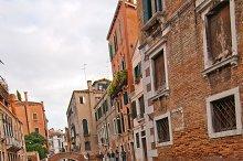 Venice 619.jpg