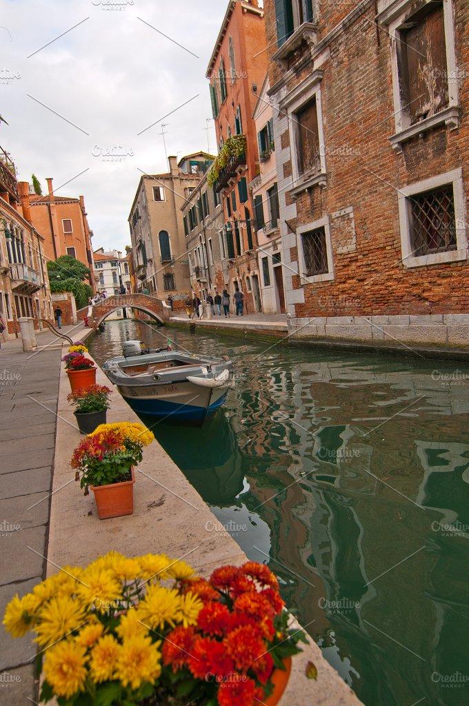 Venice 619.jpg - Holidays