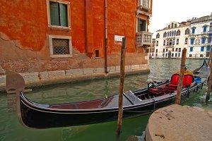 Venice 622.jpg