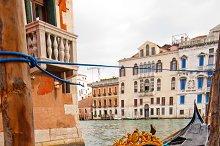 Venice 623.jpg