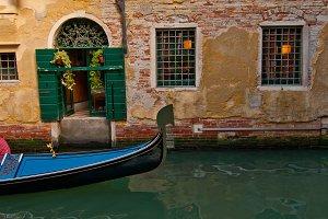 Venice 628.jpg