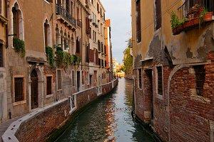Venice 629.jpg