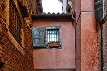 Venice 630.jpg