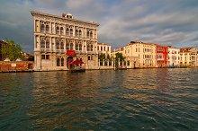 Venice 635.jpg