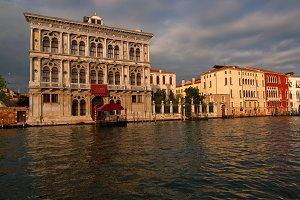 Venice 636.jpg