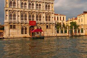 Venice 637.jpg