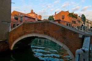 Venice 641.jpg