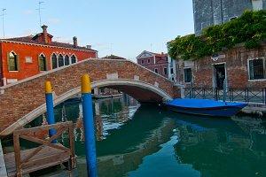 Venice 643.jpg