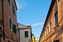Venice 649.jpg