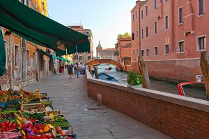 Venice 651.jpg