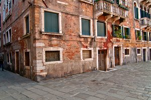 Venice 655.jpg