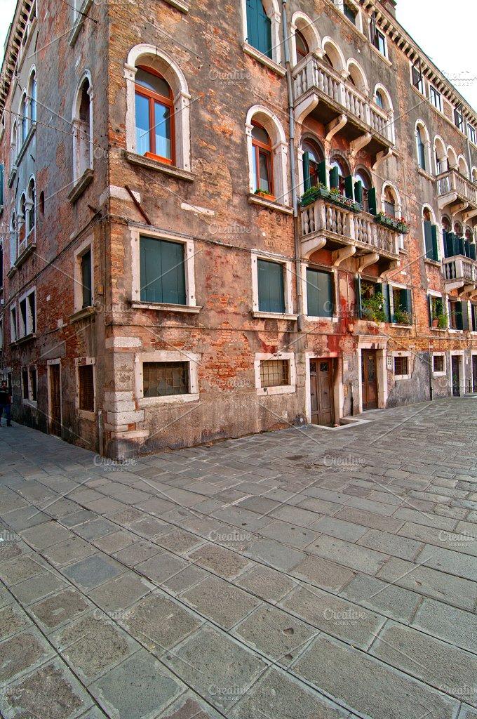 Venice 655.jpg - Holidays