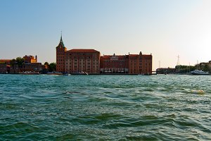 Venice 656.jpg