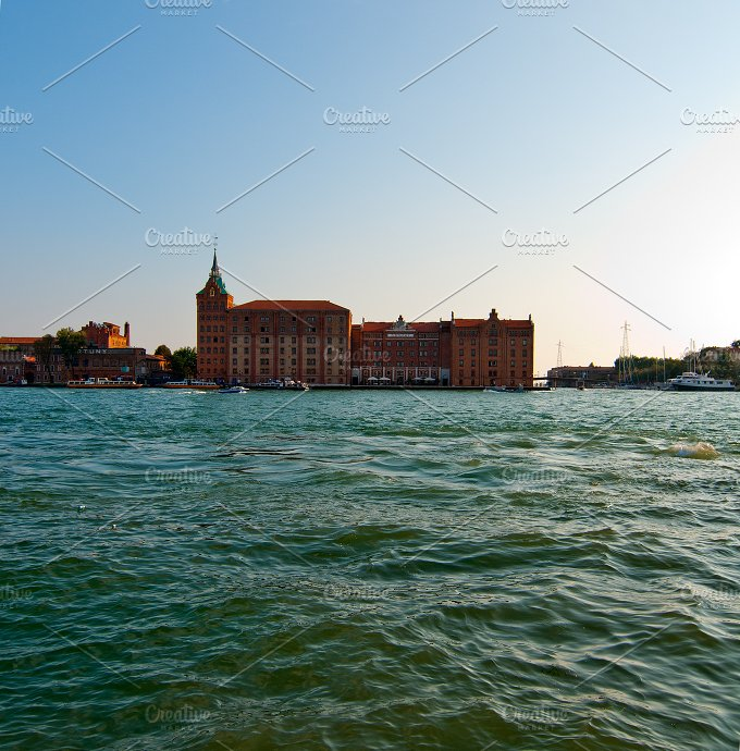 Venice 656.jpg - Holidays