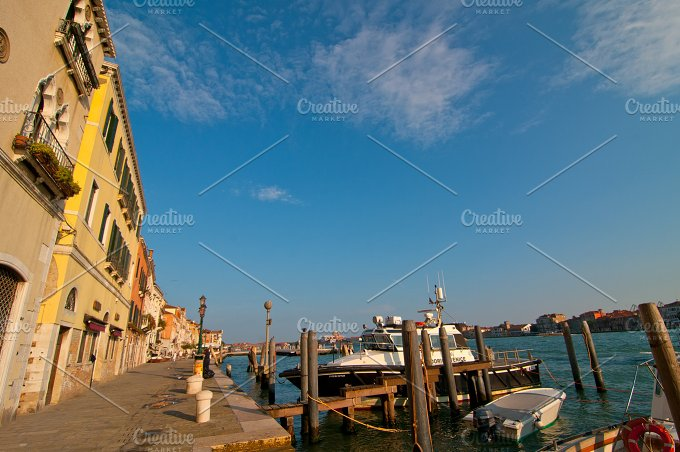 Venice 657.jpg - Holidays