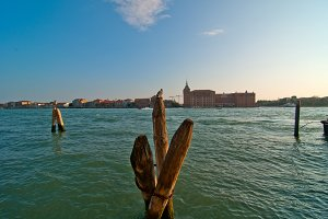 Venice 659.jpg