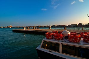 Venice 667.jpg