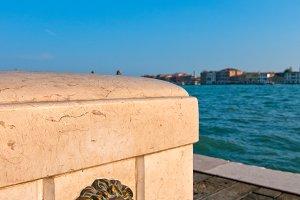 Venice 668.jpg