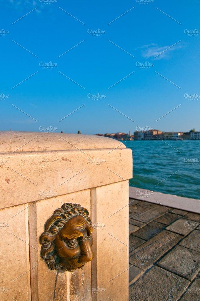 Venice 668.jpg - Holidays