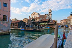 Venice 675.jpg