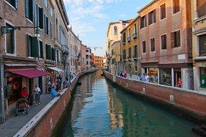 Venice 684.jpg