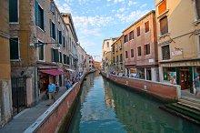 Venice 685.jpg