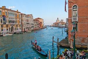 Venice 692.jpg