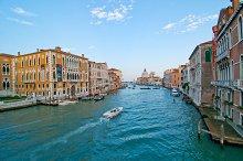 Venice 697.jpg