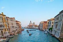 Venice 700.jpg