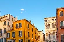 Venice 704.jpg