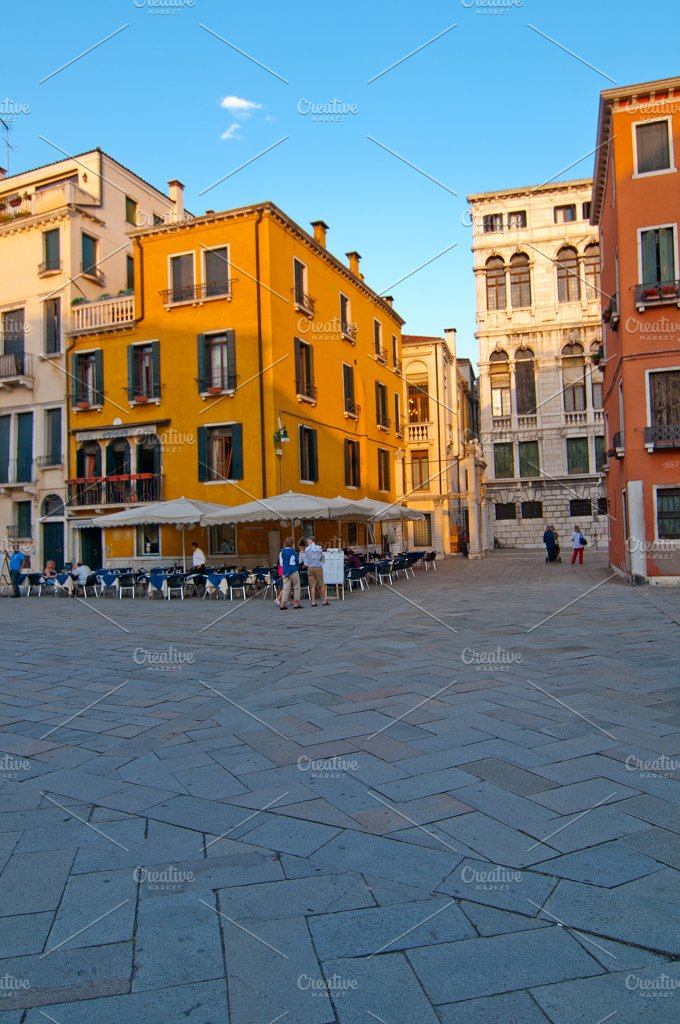 Venice 704.jpg - Holidays