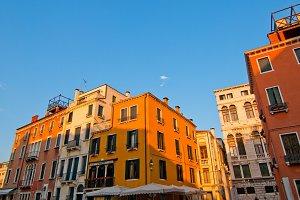 Venice 705.jpg