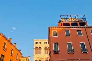Venice 706.jpg