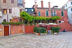 Venice 709.jpg