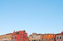 Venice 711.jpg