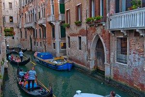 Venice 726.jpg
