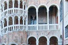 Venice 728.jpg