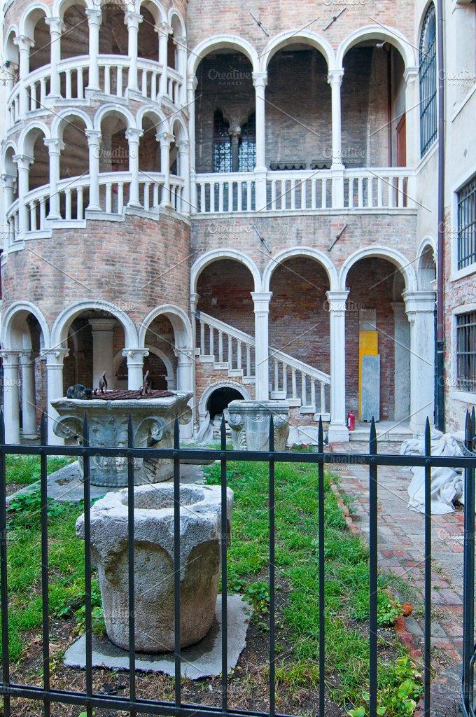 Venice 728.jpg - Holidays