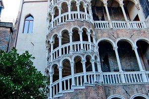 Venice 730.jpg