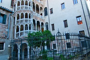 Venice 731.jpg