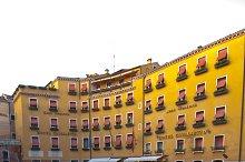 Venice 740.jpg