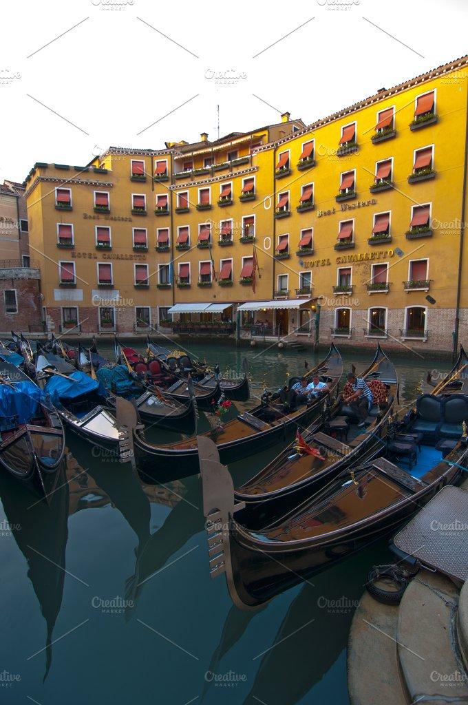 Venice 740.jpg - Holidays