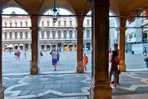 Venice 743.jpg