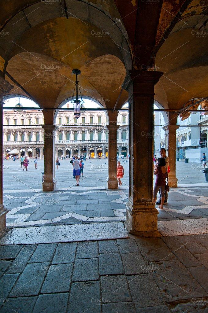 Venice 743.jpg - Holidays