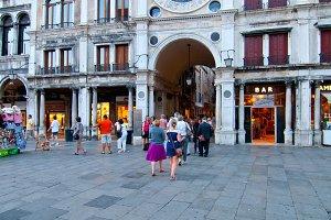 Venice 763.jpg