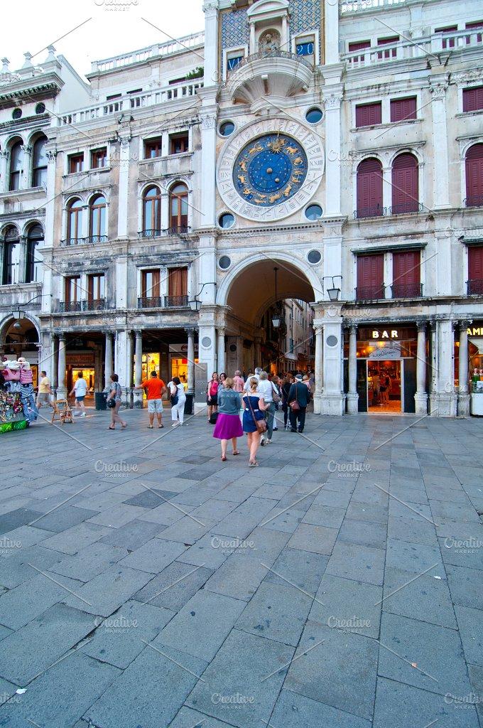 Venice 763.jpg - Holidays