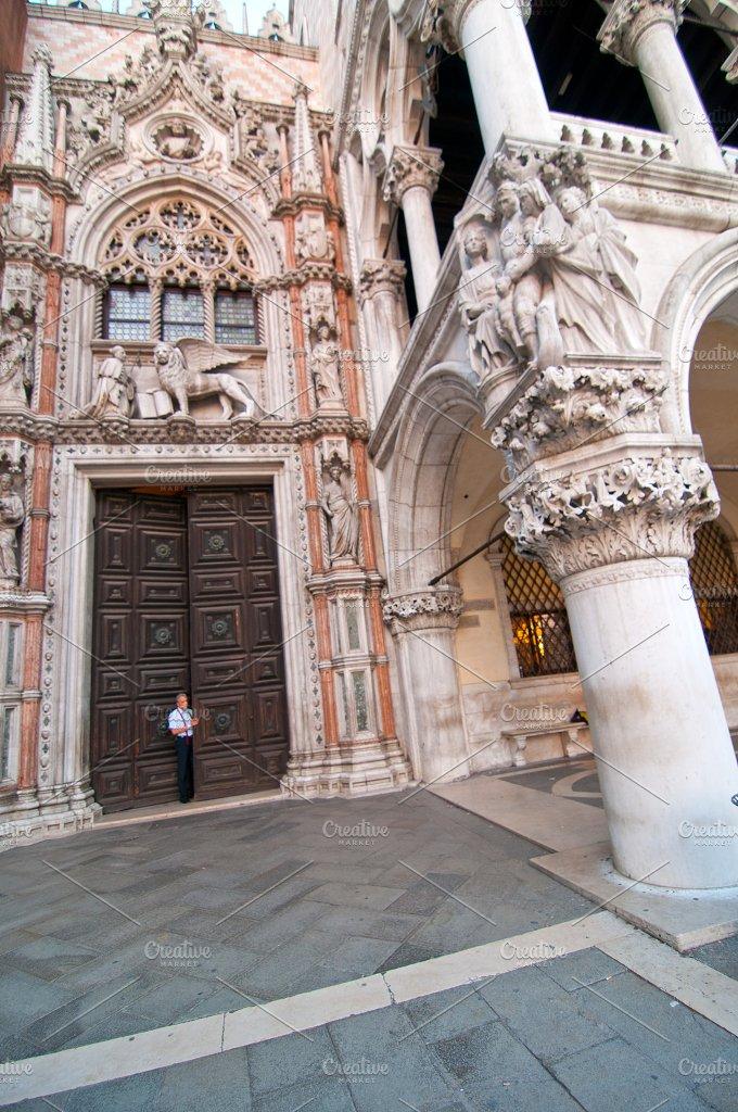 Venice 769.jpg - Holidays