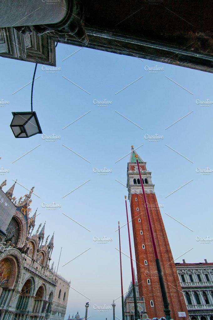 Venice 772.jpg - Holidays